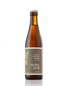 Abtei Bier Tripel 2020>