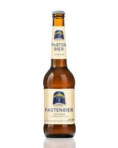 Fastenbier>