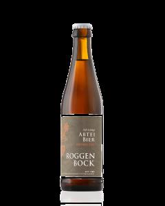 Roggenbock Edition 2021>